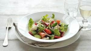 Image for Greek salad