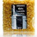 Image for Pasta - White Lumache