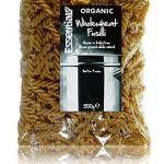 Image for Pasta - Whole Wheat Fusilli