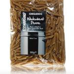 Image for Pasta - Whole Wheat Penne