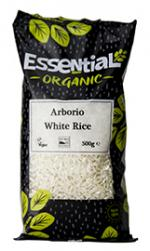 Image for Rice - Arborio
