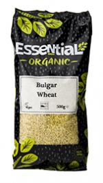 Image for Bulgar Wheat