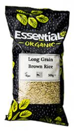 Image for Rice - Long Grain Brown