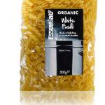 Image for Pasta - White Fusilli